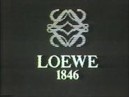 Loewe GH TVC 1985
