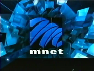 Mnet sloganless 2000