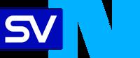 Sartogavision Noticias 1998.png