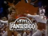 Sigma Fantastico promo 1976 1