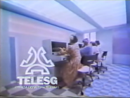 Telesg TVC 1985