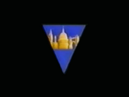 Thaines breakbumper 1990