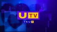 UTV ITV 2001