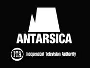 Antarsica ITA slide 1966