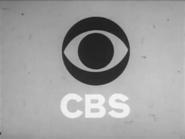 CBS ID 1963