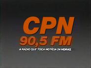 CPN 905 TVC 1995