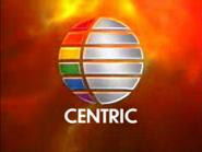 Centric ID - Orange Gas - 1997