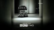 GRT2 Daleks ID 1999