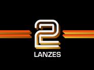 GRT2 Lanzes ID 1979