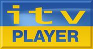 ITV Player 2002