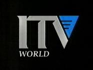 ITV World ID 1989