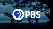 PBS system cue - Photography - 2020