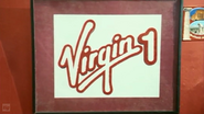 Virgin 1 ID - Hairdressers - 2009