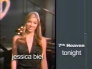 WB ID Jessica Biel template 2001