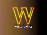 Westprovince ID - 1991 - 1995