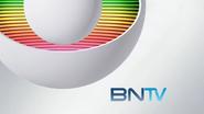 BNTV slide 2018