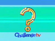 Challenge ID 2000