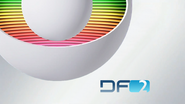 DFTV 2 slide 2018