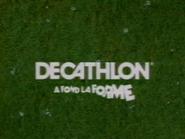 Decathlon RLN TVC 1990 B