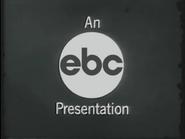Ebc endcap 1964