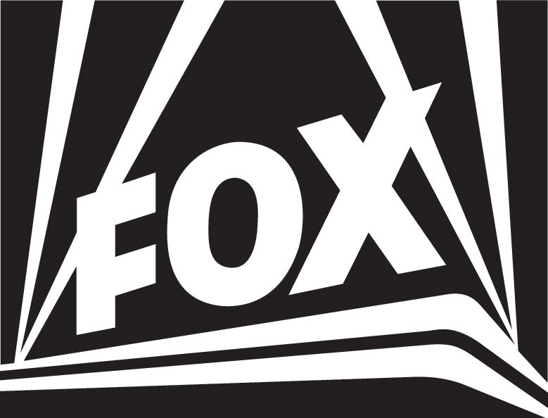 Fox (Tau)