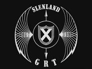 GRT Slenland ID 1953