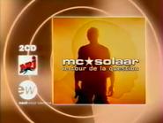 MC Solar Le Tour de la Question RL TVC 1998