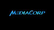 Mediacorp slogan less closer 2009
