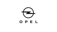 Opel TVC 2020