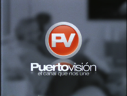 Puertovisión - ID 2004