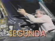Sigma DDO promo 1986 2