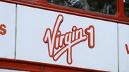 Virgin 1 ID - Bus - 2009