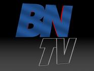 BNTV open 1996