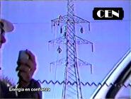 Comerciales cen 1989 (2)