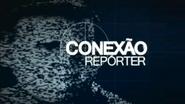 Conexão Repórter open 2010 wide