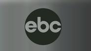 EBC 1962 telop remake