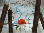 GRT2 War and Peace ID 1992