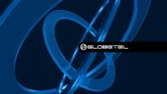 Globetel Ident 2002 Recreation