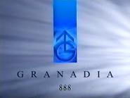 Granadia 1991