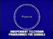 ITV Schools - Pipkins