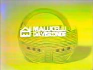 Malucelli de Visconde TVC PS 1982