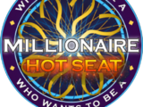 Who Wants to Be a Millionaire? (Neurcasia)