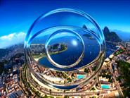 Sigma 40 Glass ID - Rio