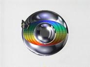 Sigma ID Primavera 1999