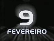 TN1 promo Grande Operacao 2003 1