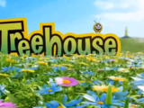 Treehouse (Anglosaw)