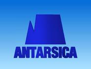 Antarsica daytime ID 1988