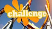 Challenge ID 2008 4