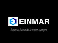 Einmar commercial 1993 Spanish
