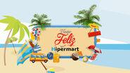 Hipermart verano (parte 1)